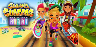 Download-subway-Surfers-app-apk-for-PC