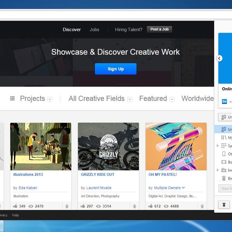 تحميل متصفح اوبرا 2017 Opera Web Browser