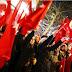 ΕΚΤΑΚΤΟ: Η Τουρκία θα ζητήσει από την Ελλάδα τη διεξαγωγή συγκεντρώσεων στην δυτική Θράκη ενόψει τουρκικού δημοψηφίσματος