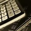 Cerdas Finansial: Cerdas Membeli
