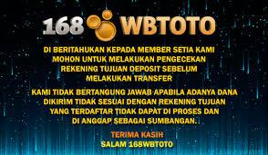www.togel168.com