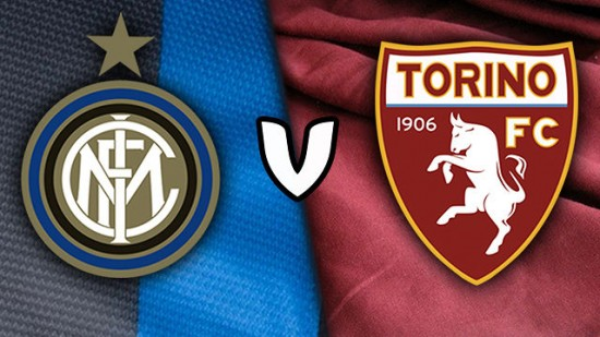 Inter Milan vs Torino Full Match & Highlights 5 November 2017