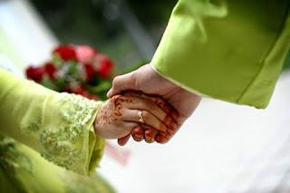 Waspada, Inilah 3 Dampak Buruk Dari Menunda-Nunda Pernikahan