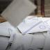 ΝΔ 35% – ΣΥΡΙΖΑ 26%, τα πραγματικά ποσοστά τους