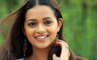 Bhavana hd wallpapers