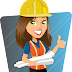 Qualification and Competence of Architect/ Engineer/ Structural Engineer/ Proof Consultant for Haryana