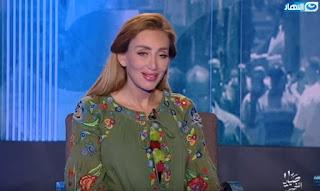 برنامج صبايا الخير حلقة الاربعاء 25-10-2017 مع ريهام سعيد