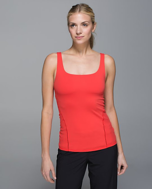 lululemon-amala-tank alarming