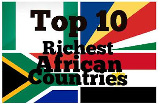 top-10-richest-african-countries