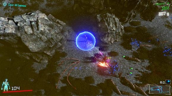 smogpunk-pc-screenshot-www.ovagames.com-2