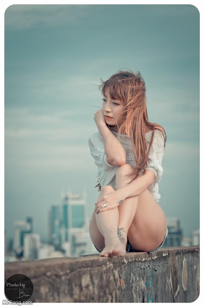 Image Girl-xinh-Viet-Nam-by-Hoang-Vu-Lam-MrCong.com-379 in post Những cô nàng Việt trẻ trung, gợi cảm qua ống kính máy ảnh Hoang Vu Lam (450 ảnh)