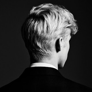 Lirik Lagu Troye Sivan - The Good Side dan Terjemahan