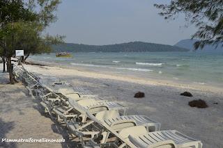 Cambogia-una-delusione