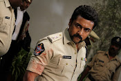 Suriya photos from Singam 3 movie-thumbnail-11