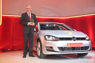 Dieselgate Volkswagen arresto