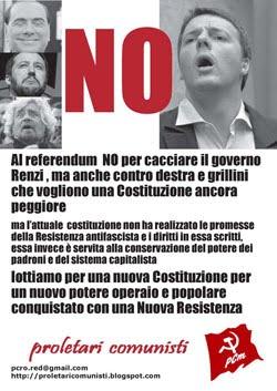 Vota NO!