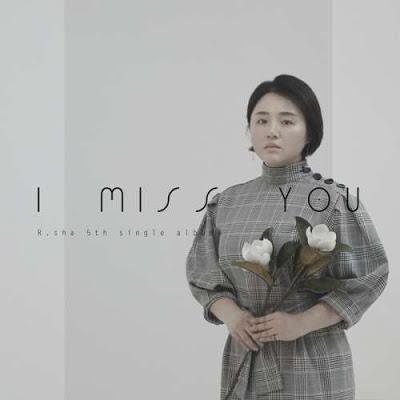 R.sha - I Miss You.mp3