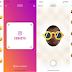Instagram testa Nametags, recurso de QR Code que facilita seguir perfis
