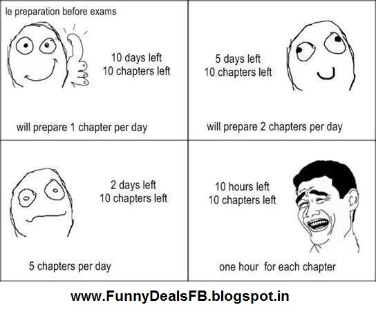 Funny Quotes About School Tests: Quotes About Exams School. QuotesGram