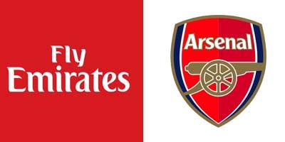 English Football Banter: Latest Football News, Quotes ...