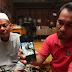 Muhammad Lailatulman Minta Maaf Kepada Ibu