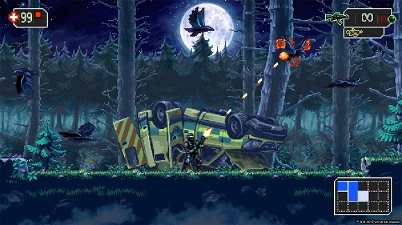 the-mummy-demastered-pc-screenshot-www.ovagames.com-1
