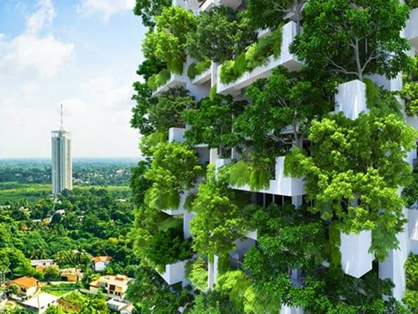 vertikal-garden