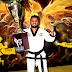 """Moo Duk Kwan """"Fénix"""" Campeón del Regional del Sureste de AMMDK"""