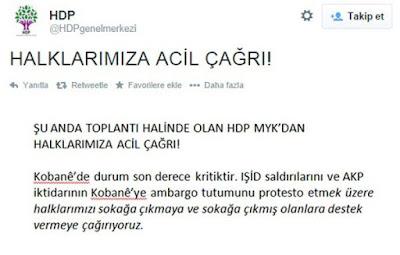 hdp-kobane