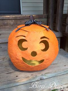 paper-mache-jack-o-lantern-tutorial-diy-crafts-halloween-light-up
