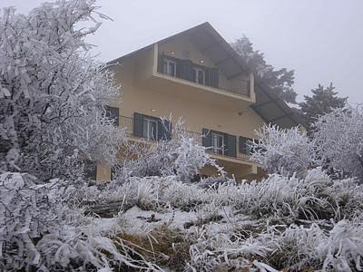 Καταφύγιο Κισσάβου: cob.gr