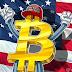 Quốc hội Hoa Kỳ lần đầu tiên đề cập đến tiền điện tử trong báo cáo kinh tế