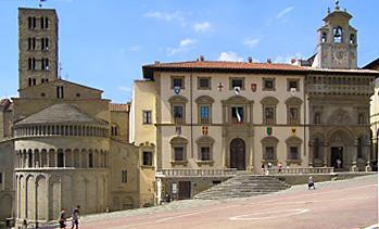 File:Arezzo1.jpg