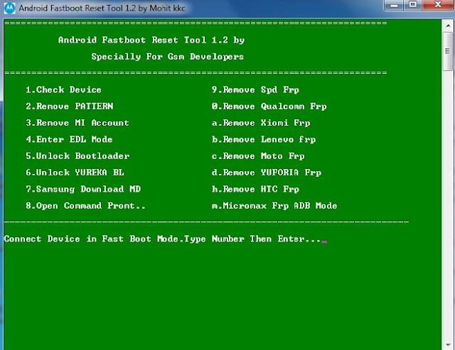 download frp reset tool | BetLeaders - We Discuss High Winnings