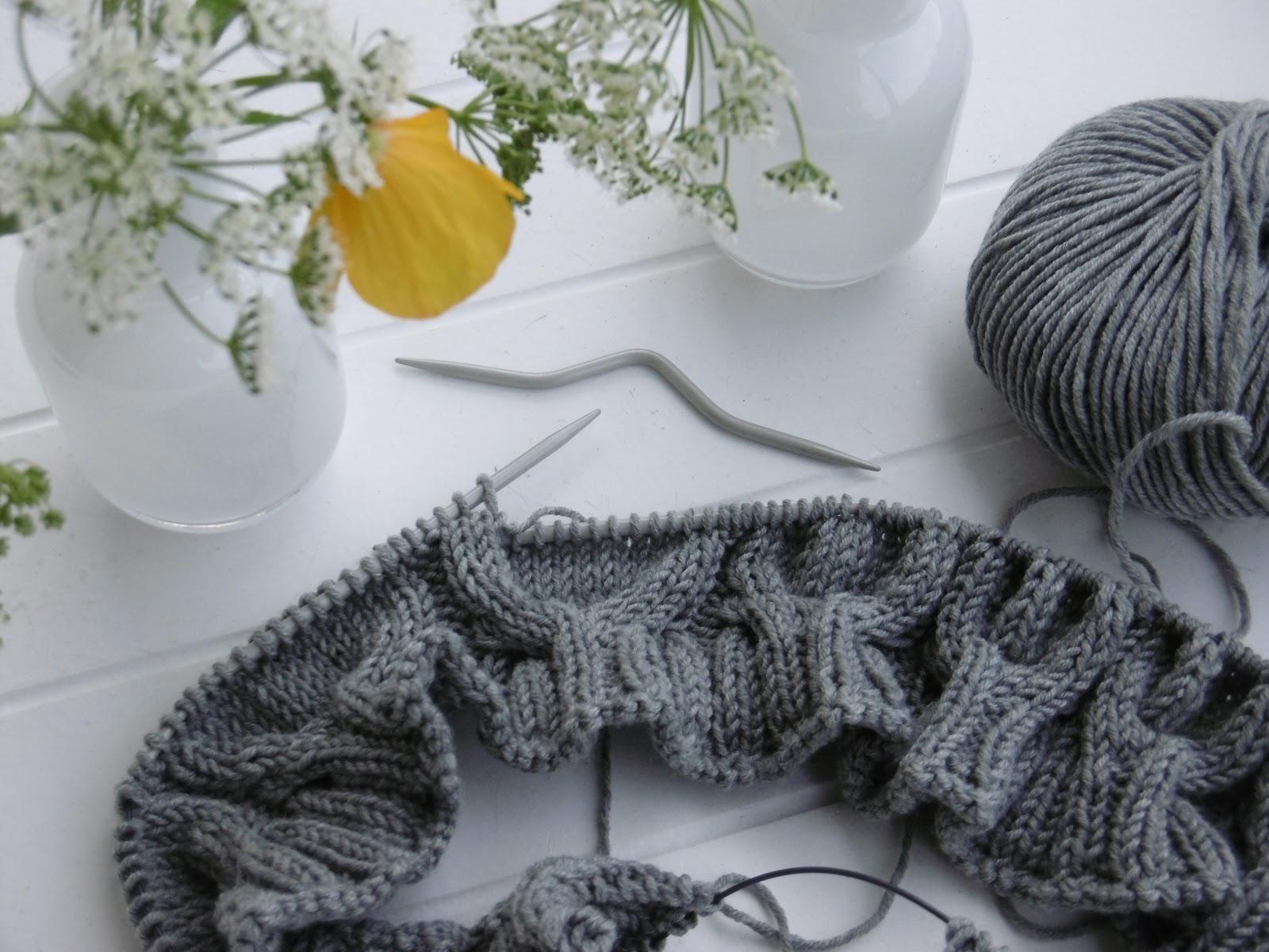 Fein Höhen Häkeldecke Muster Fotos - Schnittmuster Kleid Ideen ...