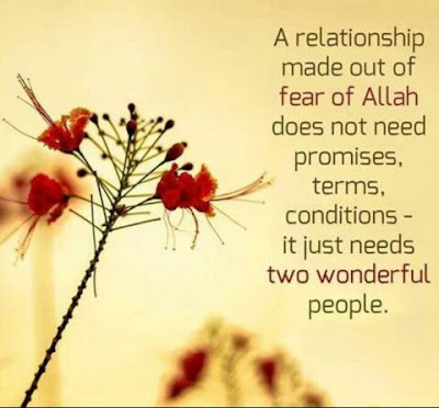 beautiful relationship quotes image