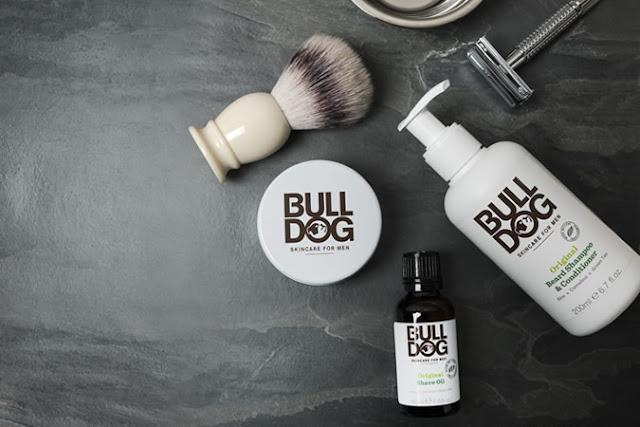 Cosmetica-masculina-natural-y-vegana-Bulldog
