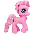 MLP Pinkie Pie Rollerskating Party Singles Ponyville Figure