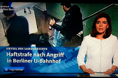 http://www.rp-online.de/nrw/staedte/koeln/koeln-bewaehrungsstrafen-aufgehoben-raser-wollen-vielleicht-keine-toten-aber-raser-toeten-aid-1.6932580