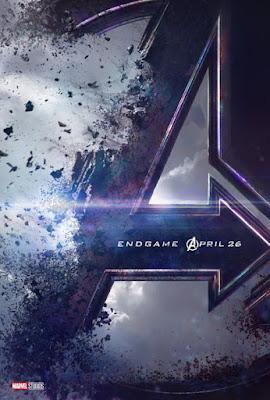 Vengadores EndGame Trailer Subtitulado 2