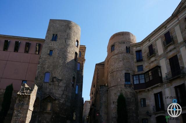 barrio barcelona