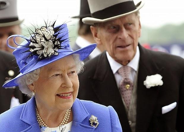 Il 3 Aprile Il Papa Ricevera In Vaticano La Regina Elisabetta Ii