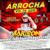CD (MIXADO) ARROCHA 2018 VOL:09 (DJ JAILSON)
