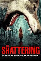 The Shattering (2015) online y gratis