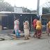 Hari Kedua di Medan - Berkunjung ke Pulau Samosir