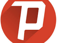Psiphon 3 Build 131 2018 Free Download Latest Version