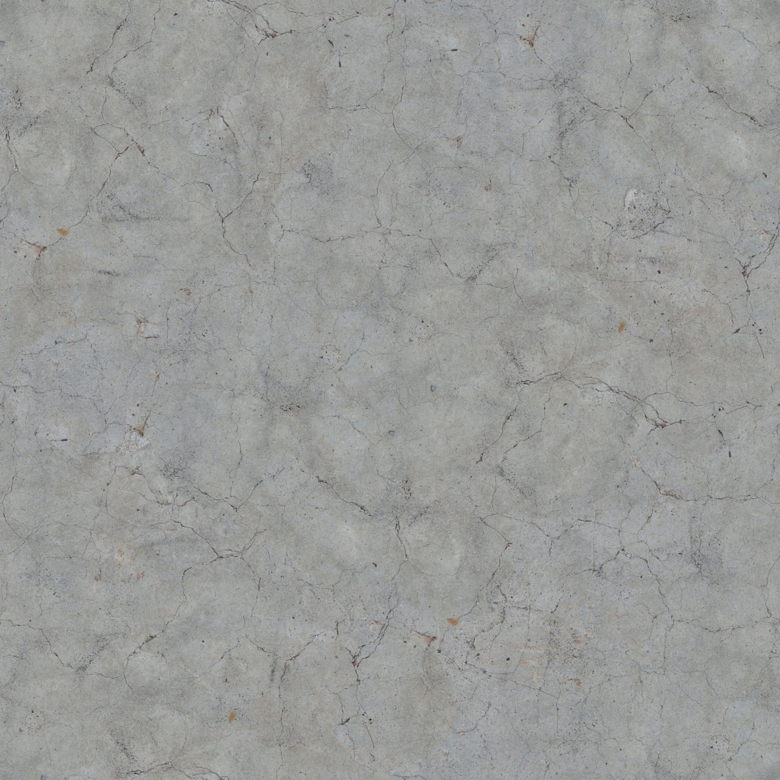 HIGH RESOLUTION TEXTURES: Concrete that is cracked texture
