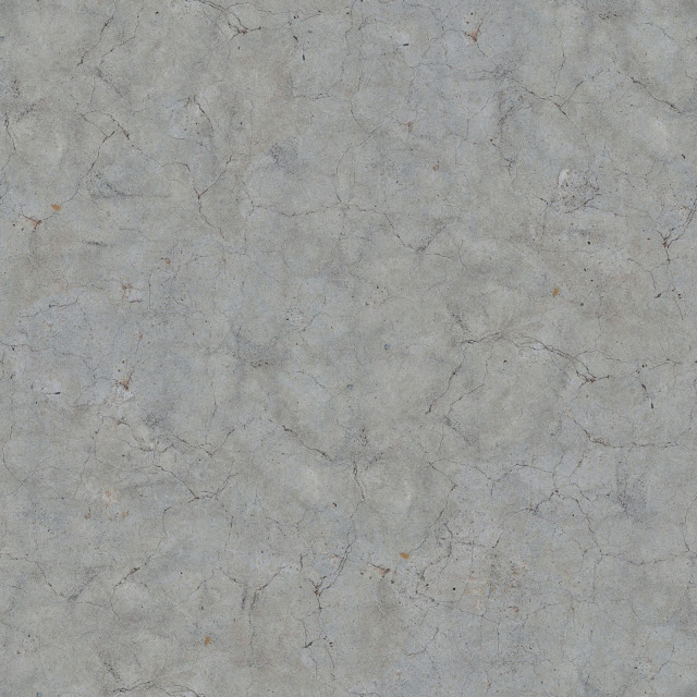 High Resolution Seamless Textures April 2015