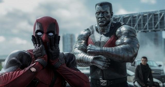Fecha de estreno para secuela de Deadpool y Avatar