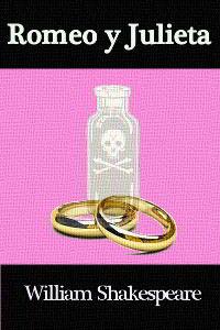 Libros gratis Romeo y Julieta para descargar en pdf completo
